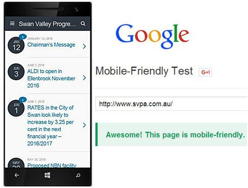google_mob_test_comp5