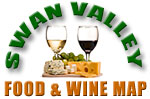 sv_food_wine_map_text_comp