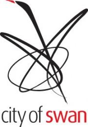 City-of-Swan-Logo-181x260