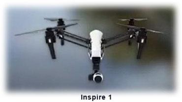 inspire-1_comp