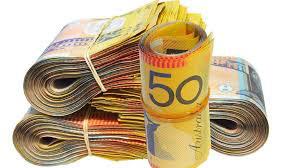money_comp